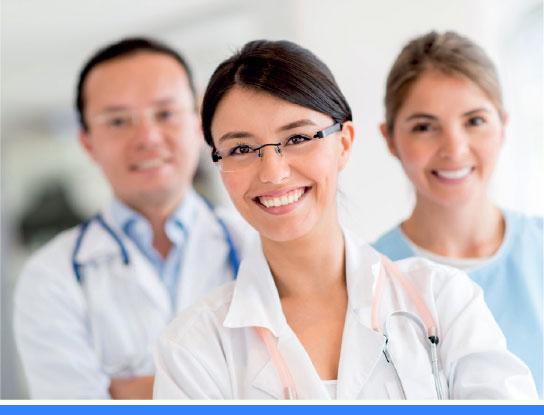studi-medici